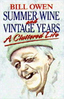 Bill Owen the vintage years result