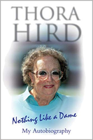 Thora Hird result
